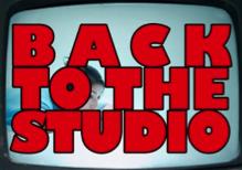 Impropriety BACK TO THE STUDIO - the 2012 Liverpool Improvathon!