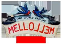 mello mello liverpool impropriety improv show