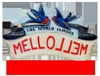 Impropriety workshop liverpool mello mello
