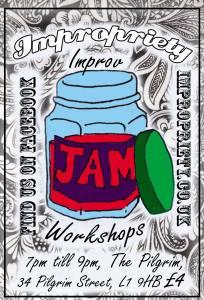 jam-image