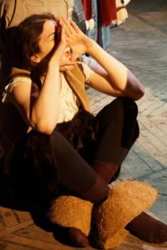 JoNa Photography